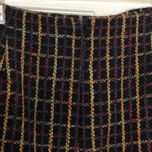 Anthropologie Skirts - Anthropologie skirt size xl